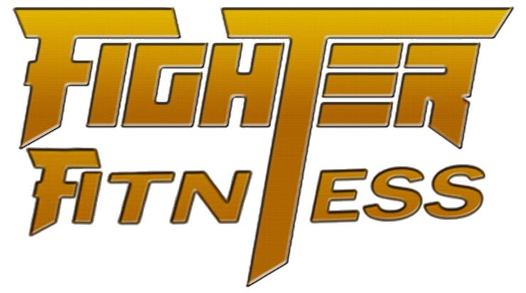 fighterfitness